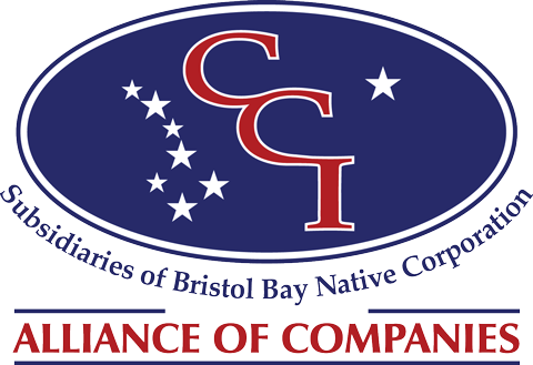 Cci Energy And Construction Services Llc Selected For